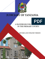 A-HANDBOOK-FOR-MAGISTRATES-IN-THE-PRIMARY-COURTS-IN-TANZANIA.pdf