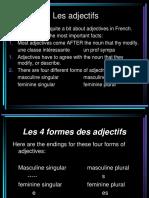 les adjectifs-BANGS (1).ppt