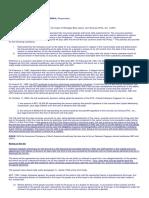 Gaisano vs ICNA (Insurance of credit)