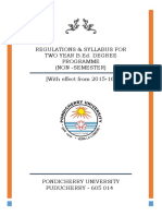 6.Two year B.Ed_.  programme to colleges.pdf