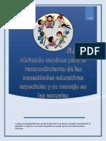 CARTILLA DE VULNERABILIDAD.docx