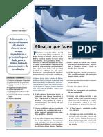 Insight_6_Afinal o que fazem os lideres_15º Epicentro.pdf
