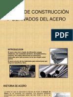 Acero y sus dertivados_ 11 y 12.pdf