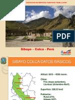 Celestino_Picha_Destino_Valle_del_Colca