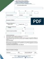ACTA DE NOTIFICACION (02).docx