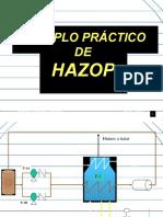 EJEMPLO PRÁCTICO DE HAZOP.docx