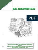 sistemas agroforestales 1