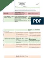 Malla - Para Planear.pdf