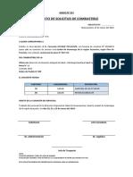 Solicitud de combustible RO 2018 segun directiva ok