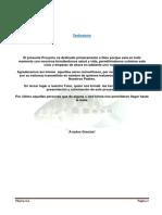Plan de Negocio Tilapia Nicaraguense.pdf