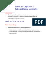 Espanol_3_Capitulo_1.2_Identidades_publicas_y_personales (1)