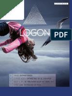 LOGON  NED  2020 01.pdf