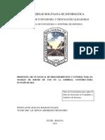 UNIVERSIDAD BOLIVIANA DE INFORMÁTICA  OKKKKK.docx