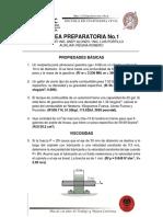 TAREA PREPARATORIA 1 (FLUIDOS)