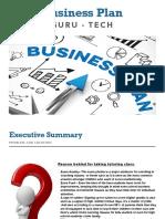 B-plan.2.pdf