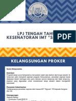 LPJ TT