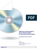 programmi calcolo D.pdf
