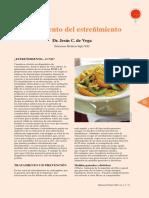 vol4n13pag19-21.pdf