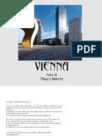 Vienna Ridotto Fascino senza tempo