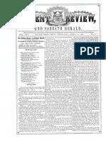 Advent Review, and Sabbath Herald _ April 25, 1865  .pdf