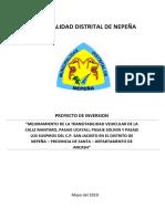 PIP_SAN JACINTO