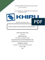 4j giarnleee investigacion gestion de calidad.docx