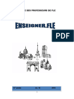 enseigner.fle_no.18