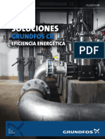 Folleto-de-Bombas-Multietapas-Verticales-Grundfos-de-las-Series-CR-CRI-CRN-CRT-y-CRE-CRIE-CRNE-y-CRTE(3).pdf