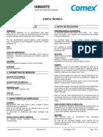 EFFEX-PIEDRA-DIAMANTE