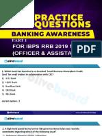 Ebook-250-Banking-Awareness-IBPS-RRB.pdf