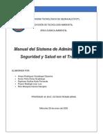 manual utn.pdf