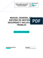 XX-SST-MN-001 MANUAL GENERAL DEL SG-SST.docx