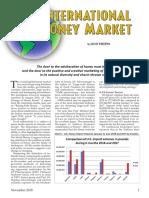 international_honey_market_report_november_2018