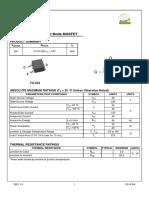 P0803BDG-UNIKC