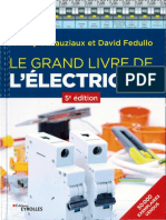 Le grand livre de l'électricité - 5ème Edition - 2018 02 22.pdf
