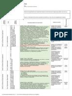PlaneacionSemiotica_2_2020_2