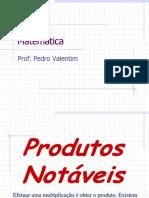 fatoraodepolinomios-130528100518-phpapp01