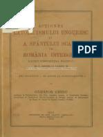 BCUCLUJ_BAL2264.pdf