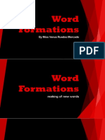 Word Formations_g9_lesson_ no activity