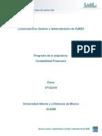 GCNF_U2_CN.pdf
