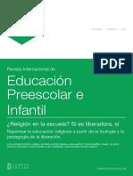 Religion en la escuela.pdf