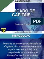 capitais-cursosolon[1].com.br
