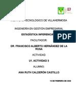Calderon_CastilloAnaRuth_U1 Actividad 3_Estadistica.pdf