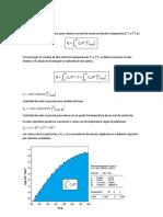 Ecuacion de Kirchhoff (Termodinamica)
