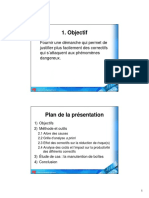 Analyse-de-risques-AMDEC