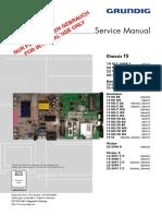 grundig_chassis_t5_19_22vle2000t_22-2010t_22-2940t_22-2942t_19hd_br_wp_cba_16-2941tc_19-2940t.pdf