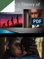 Charles-Darwin-Theory-of-Evolution-NEW.pptx