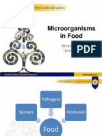 Microorganisms in Food.pdf