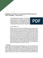 Sainadh ICMM IOP_755.pdf