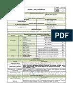 3-37 Supervisor de Obra Civil.pdf
